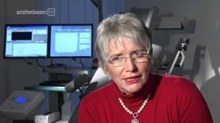 Herzinfarkt und Herzattacke: Was ist der Unterschied? (arztwissen.tv / Herz & Kreislauf)