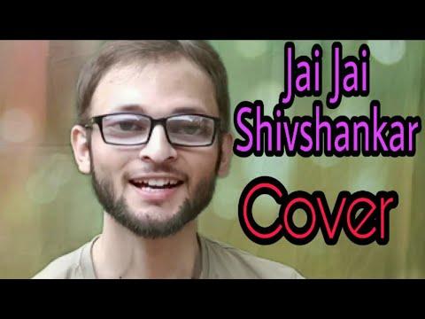 Jai Jai Shivshankar Cover  By Akki  Vishal Dadlani & Benny Dayal  War