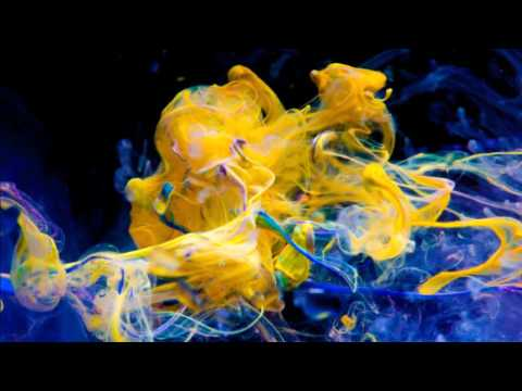 Abstract Art - Paint Pouring Photography by G P Junior
