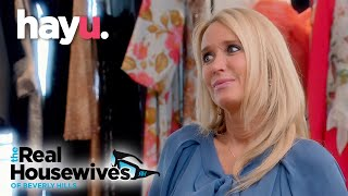 The Beautiful Bride | The Real Housewives of Beverly Hills | Season 5