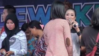 DEWI KIRANA I Dewi Kirana I Ora Dueni I Sukamulya Kertajati Majalengka