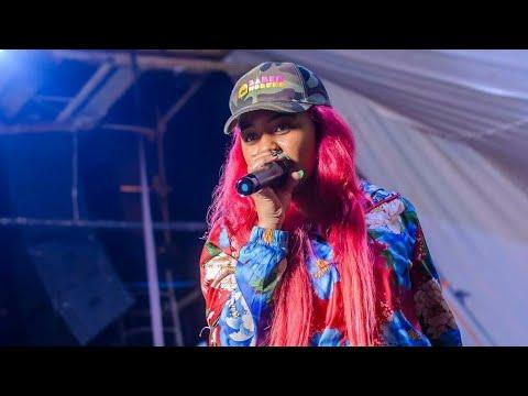 Babes Wodumo ft Mampintsa - New Song For 2018🔥🔥🔥