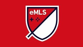 Introducing eMLS