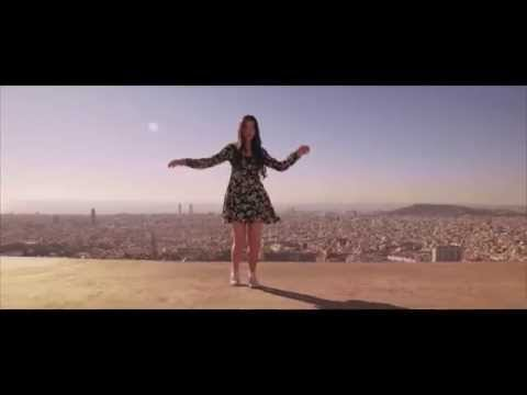 Felix Jaehn - Ain't Nobody (Loves Me Better) [official Trailer]