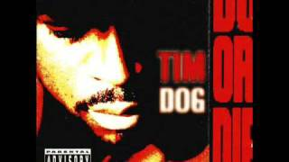 Play Maddog