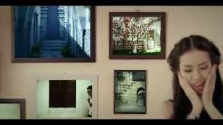 Nói Yêu Em Đi - Thái Tuyết Trâm ( Original Song )