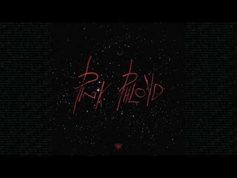 PHARAOH - Pink Phloyd [2017] (Пинк Флойд, новый альбом + бонус трек)