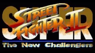 #88mph 33 - Super Street Fighter 2 en 11:21