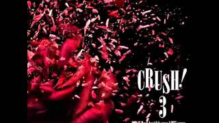 CRUSH!3-90's V-Rock best hit cover LOVE songs- (27.06.2012) Inugami...