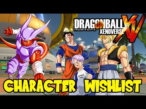 dragon ball xenoverse 2 how to avoid mind control