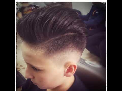 Hair professional ROSARIO MARZANO style fashion barber barbershop