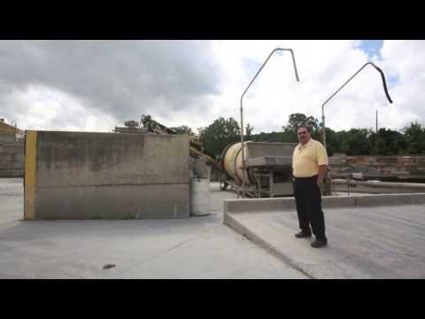 Model Railroading How-To: How to Model a Cement Plant - Part 1