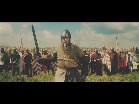 Promotional video - PRINCE LAZAR