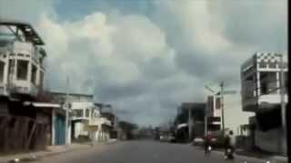 40 Năm Rồi Sao (thơ: Mâu Lê - nhac: Châu Đình An) ca sĩ Duyên Hằng
