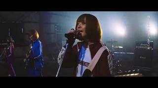 ふゆのどうぶつえん「Air」OFFICIAL MUSIC VIDEO