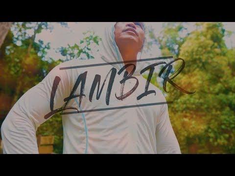 Lambir - the urban Jungle of Miri | Weekend escapism | sony a6000 sigma