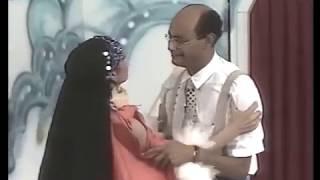 مسرحية الصعايدة وصلوا ههههههههههه قمة الضحك والكوميديا
