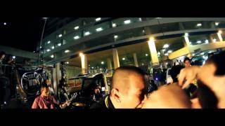 Thailand Punk n