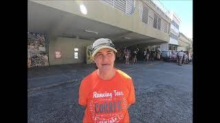 Rio Running Tour: Correndo entre o Sagrado e o Profano (5k) #2