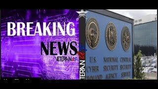 AS THE MEDIA DISTRACTS US WITH OPRAH, OUTRAGEOUS LAW REGARDING FISA'S