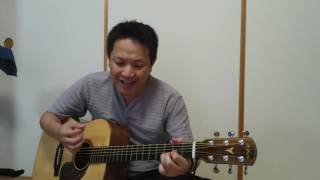 渡辺美里さんの4枚目のアルバム「ribbon」に収録されいる「10 years」を...