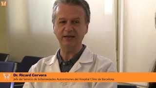 La signos fibromialgia síntomas del lupus de y