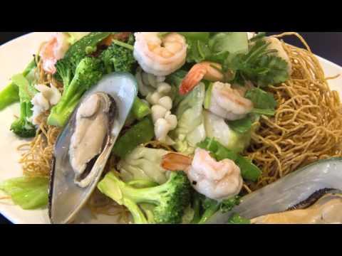 Best Local Vietnamese Restaurant in Kent WA - Saigon Soul