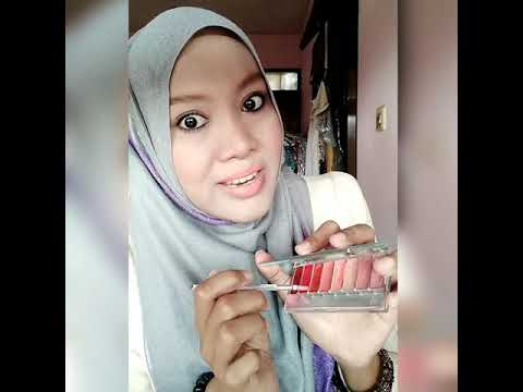 swatches-and-review-wardah-lip-palette-chocoholic-series-(bahasa)