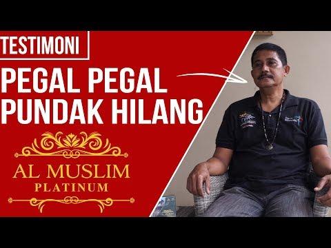 pegal-pegal-di-pundak-hilang-dengan-al-muslim-platinum