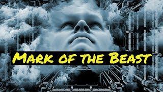 Mark of the Beast | Artificial Intelligence | Sadhu Sundar Selvaraj