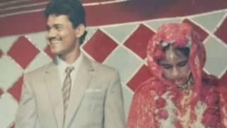 25th Wedding Anniversary Vlog | My Wedding Anniversary Vlog
