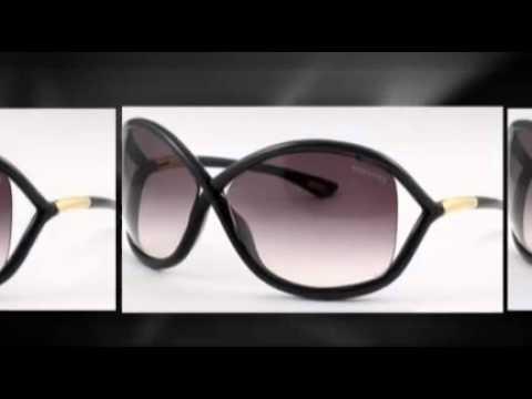 Óptica Lunettes - YouTube ed32664918