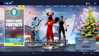 Fortnite Battle royale new weekly item shop NEW SKINS!!!