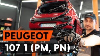 How to replace Cambelt and water pump OPEL MERIVA Tutorial