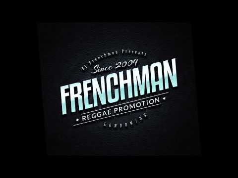 FRENCHMAN REGGAE PROMOTION