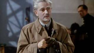 "The Life and Death of Colonel Blimp (1943) - ""The Truth"" Monologue"
