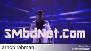 TAHSAN NEW MUSIC VIDEO Bhalobeshe Niruddeshe 2016 FULL HD