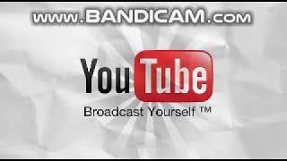 БЕСПЛАТНАЯ накрутка подписчиков, лайков, просмотров на Youtube