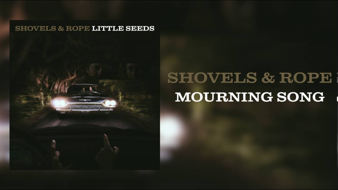 shovels-rope-mourning-song-audio-only-new-west-records