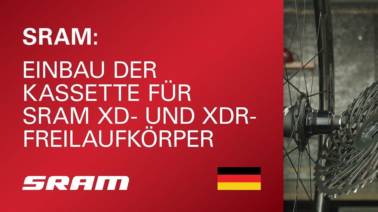 Details about  /SRAM Force AXS CS-XG-1270-D1 10-28 Cassette New Condition 12-Speed