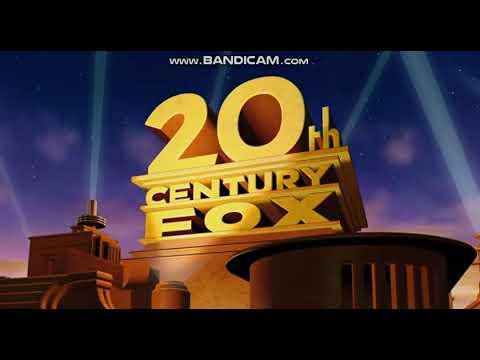 20th century fox/Xilam Animation (The Zig and Sharko Movie)