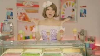 倖田來未 / Lick me♥ (from Album 「SUMMER of LOVE」)
