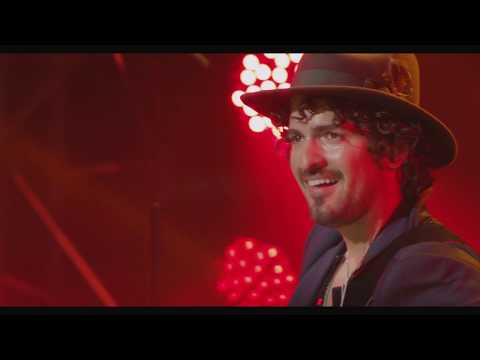Смотреть клип Tommy Torres - Vinito Pal Corazón