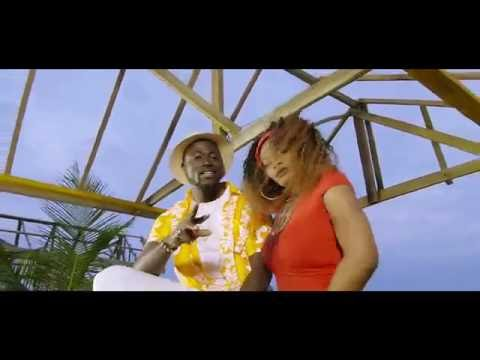 VIDEO: DJ Shabsy – Ala (Dream) ft. Au-Pro