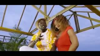 DJ Shabsy - Ala Dream [Official Video] ft Aupro