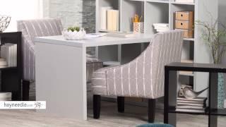 Hayneedle Top 5 Desks For Small Spaces