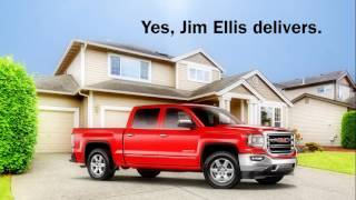 Jim Ellis Buick GMC Atlanta and Mall of Georgia Buy Your Way