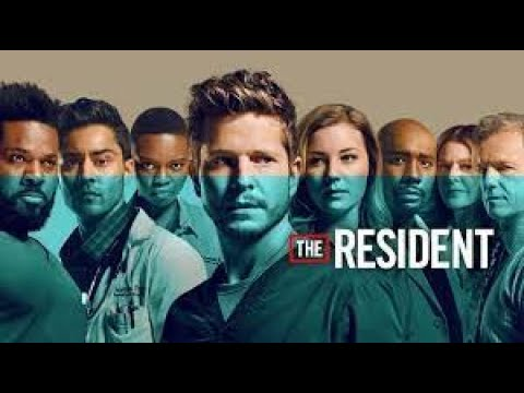 Download The Resident Review #TheResidentReview #TheResidentHotstar #TheResidentSeason 4