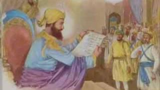 Repeat youtube video Bibi Baljeet Kaur Khalsa - Ek Si Ajit Ek Si Jujhar