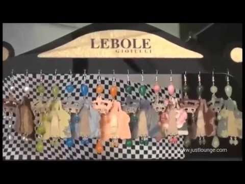 Lebole Jewellery